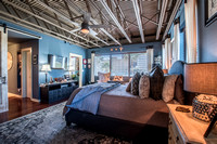 Colmenero Atlantinc Lofts by David Olds Fotografie (22 of 38)