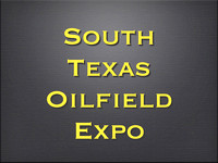 South Texas Oilfield Expo