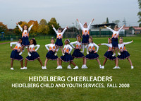 cheerleader texas